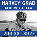 Harvey Grad, Attorney At Law