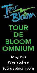 Tour de Bloom
