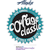 Courage Classic 2015