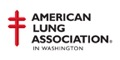 American Lung Association of WA