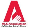 The ALS Association Oregon & SW Washington