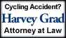 Harvey Grad - Attorney at Law