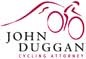 John Duggan - Attorney at Law