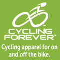 Cycling Forever Sportswear, LLC