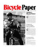 1996-3 Bicycle Paper