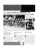 1996-6 Bicycle Paper