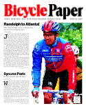 1996-7 Bicycle Paper