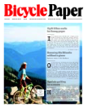 1996-10 Bicycle Paper
