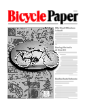1996-11 Bicycle Paper