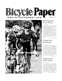 1998-4 Bicycle Paper