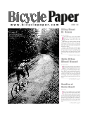 1998-5 Bicycle Paper