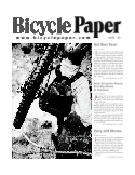 1998-7 Bicycle Paper