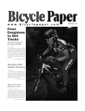 1999-8 Bicycle Paper