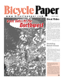 2001-6 Bicycle Paper