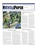 2002-7 Bicycle Paper