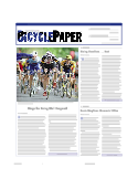 2003-3 Bicycle Paper