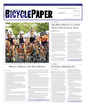 2004-3 Bicycle Paper