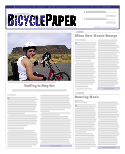 2004-4 Bicycle Paper
