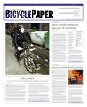 2004-5 Bicycle Paper