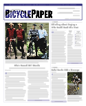 2004-6 Bicycle Paper