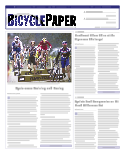 2004-9 Bicycle Paper