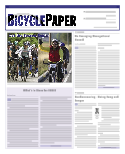 2005-3 Bicycle Paper