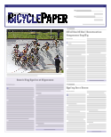 2005-8 Bicycle Paper