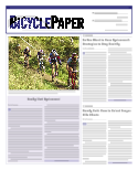 2005-9 Bicycle Paper