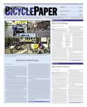 2006-5 Bicycle Paper