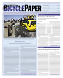 2006-6 Bicycle Paper