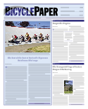 2006-8 Bicycle Paper