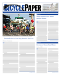 2008-3 Bicycle Paper