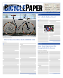 2008-4 Bicycle Paper