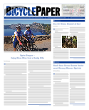 2008-6 Bicycle Paper