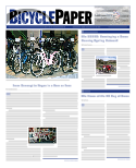 2008-12 Bicycle Paper