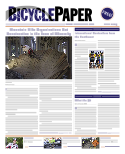 2009-4 Bicycle Paper