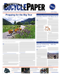 2009-7 Bicycle Paper