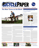 2009-9 Bicycle Paper