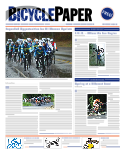 2010-3 Bicycle Paper