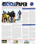 2010-8 Bicycle Paper