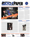 2011-4 Bicycle Paper