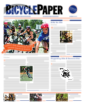 2011-7 Bicycle Paper