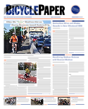 2011-8 Bicycle Paper