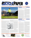 2012-4 Bicycle Paper