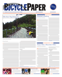 2012-7 Bicycle Paper