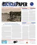 2013-3 Bicycle Paper