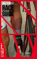 2013 NW Race Guide