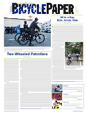 2014-8 Bicycle Paper