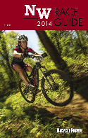 2014 NW Race Guide