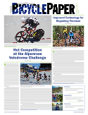 2015-8 Bicycle Paper